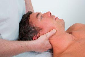 Tratamiento del dolor durante el embarazo