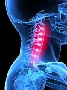 Los vertebrólogos de nuestra clínica en Marbella (ciudad cerca de Málaga) deee404c242b